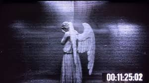 2 microsoft windows pranks weeping angel and steam live wallpaperengine