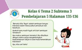 Kunci jawaban bahasa indonesia kelas 11 revisi 2017 halaman 68 69 cermatilah ketiga cuplikan teks di bawah ini. Kunci Jawaban Bahasa Indonesia Kelas 11 Halaman 127 Ilmusosial Id Cute766