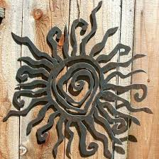 outdoor wall plaques garden wall plaques metal garden wall plaques prepossessing outdoor wall decor patio amp outdoor wall plaques