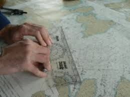 Noaa Releases Free Pdf Nautical Charts To Public Oversea
