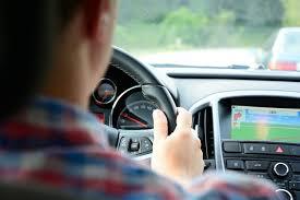 auto insurance quotes toronto ontario canada 44billionlater
