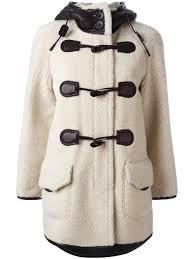 Damen Kleidung Marken Taschen Sale Bei Dress For Less Online