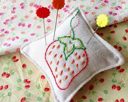 Newfoundland Embroidery Designs 10 Free Embroidery Patterns For Beginners