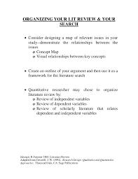 daily routine short essay sample