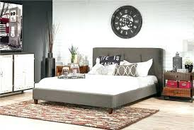 Ashley Furniture Bed Frames Frame Assembly Instructions – circuitrcay