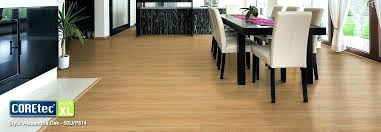 vinyl flooring cleaning cleaning vinyl flooring in your house modern bathroom with shaw vinyl plank flooring