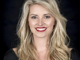 Clare McDermott - Damhsa - Irish Music and Dance Entertainment