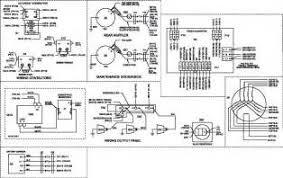 similiar 3 phase generator wiring diagram keywords 3 Phase Generator Wiring Connections generator set wiring diagram (sheet 3 of 4) 3 phase generator wiring diagram