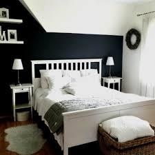 Schlafzimmer Ideen Braun Lila Elegante Schlafzimmer Ideen Grau