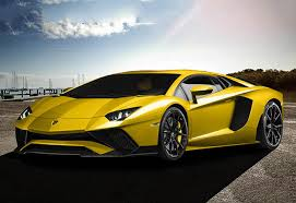 2018 lamborghini superveloce. modren 2018 the 25 best lamborghini aventador specs ideas on pinterest   price and cars with 2018 lamborghini superveloce