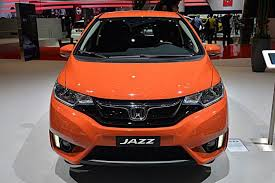 2018 honda jazz india. perfect jazz 2018 honda jazz front pic inside india