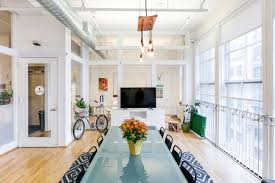 activision blizzard coolest offices 2016. Knotel Takes 30K SF Of Office Space At Two Midtown South Buildings Activision Blizzard Coolest Offices 2016