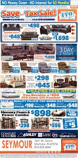 Additionally, for synchrony home participating locations. Save The Tax Sale Ffo Home Seymour In