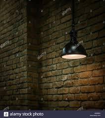 Brick wall lighting Led Interior Light Decoration On Brick Wall Background Coffee Shop Restaurant Night Club Design Dekor Lighting Interior Light Decoration On Brick Wall Background Coffee Shop