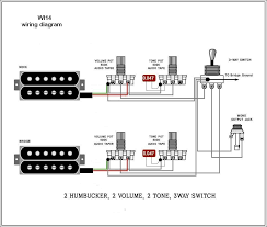 washburn wiring diagram wiring library guitar pickup wiring diagram awesome pdf beginning rock lead guitar dean guitar pickup wiring diagrams of