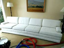 leather couch stain vinyl vs leather furniture white couch cleaner how to clean a white couch sofa leather stain leather sofa stain cleaner