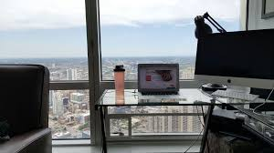 home office solutions. Home Office Of Fritz Disque! - National Health Care Provider Solutions  Chicago, IL Home Solutions