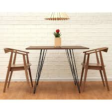 small rectangle kitchen table room table with bench seats sets on scenic small rectangular kitchen rectangle small rectangle