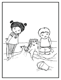Forgiveness Coloring Pages Coloring Pages About Prayer Free Coloring