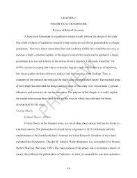 schulich bba essays korean essay resume program do my zoology montgomery bus boycott essay paper