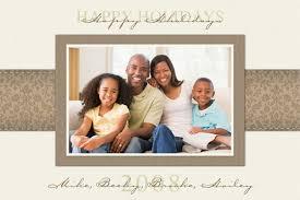 Heros Free Photoshop Holiday Cards Extras Pshero