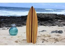 clic surfboard tropical surf decor hawaiian gifts with aloha