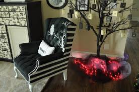 decor funky house decor in funky home decor ideas ...