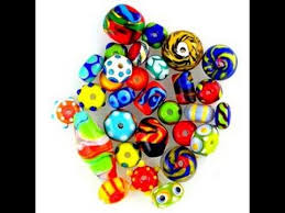 how to make glass beads glass crafters