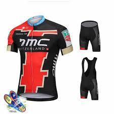 Detail Feedback Questions about <b>2019 NW</b> Brand <b>Summer</b> Cycling ...