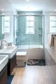 modern bathroom furniture. Badezimmer - Modern Bathroom Ideas And Trendy Furniture