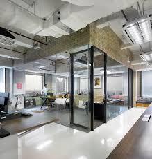 designing an office space. Creative Modern #Office Space #officespace Designing An Office I