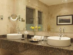 granite bathrooms. Bathroom: Granite Bathrooms Decorate Ideas Modern In Design