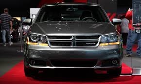 2018 dodge avenger release date. simple date 2018 dodge avenger 20 crd release date throughout dodge avenger release date