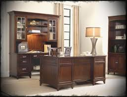 executive home office ideas. Executive Home Office Ideas Emejing Pictures Liltigertoo Furniture Credenza Desk With Steelcase And Set For Find