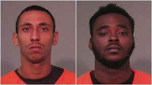 Gang dispute leads to assault, robbery near York SC, police say | Rock Hill  Herald