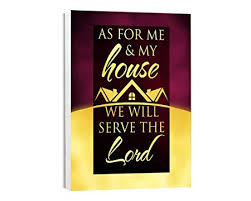 christian canvas wall art on christian canvas wall art uk with christian canvas wall art amazon uk kitchen home