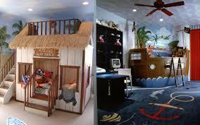coolest kid bedrooms glamorous ideas coolest kids bedrooms