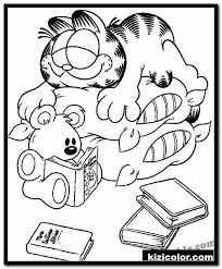 20 Beautiful Hello Neighbor Coloring Pages Coloring Page