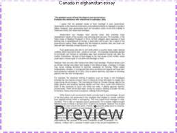 in essay research paper help  in essay essay on in texas cumbria writing paper pdf generator