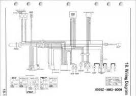 similiar honda 300 trx electrical diagram keywords honda 300ex wiring diagram honda 300ex wiring diagram