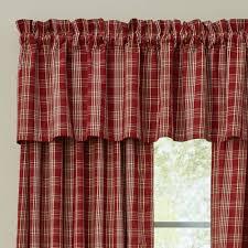 full size of valance window panels gray valance curtain valances window treatments decorative valances windows