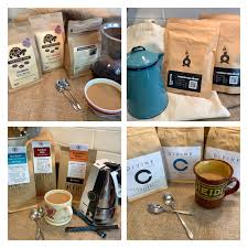 652 likes · 21 talking about this · 1 was here. Coffee By Mail Subscription Services Kitchen Talk And Travels