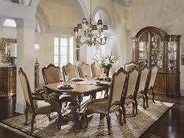 Primitive Decorating For Living Room Home Design Gorgeous Decor Ideas Living Room Primitive