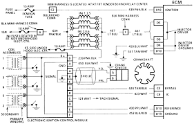 95 camaro 3 4 engine diagram 95 get image about wiring 95 camaro 3 4l wiring diagram get image about wiring diagram