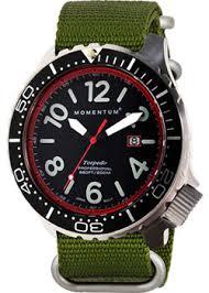 <b>Часы Momentum 1M</b>-<b>DV74RS7G</b> - купить <b>мужские</b> наручные часы ...