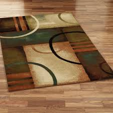 Modern Design Rugs As Well As Stunning Modern Carpets And Rugs (View 17 of  20