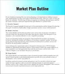 business plan template word 2013 template business plan template word 2013 marketing strategy