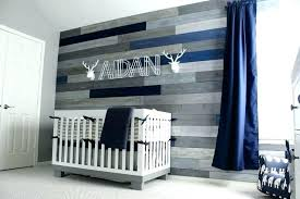 baby boy furniture. Boy Nursery With White Furniture Baby Best Pictures Items Contemporary . T