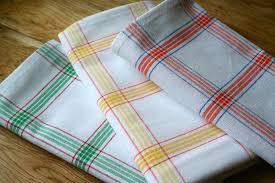 Kitchen Towel Hanging Belleza Kitchentowels