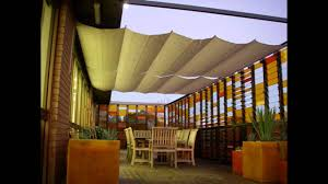furniture diy shade ideas for patio outdoor canopy deck awning retractable cover window treatments doors